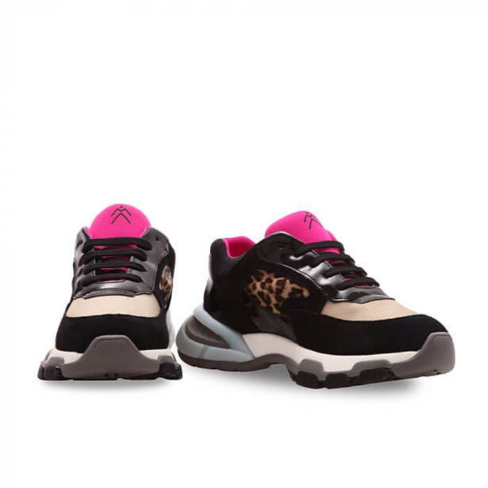 Pantofi sport Mihai Albu Shreck 2