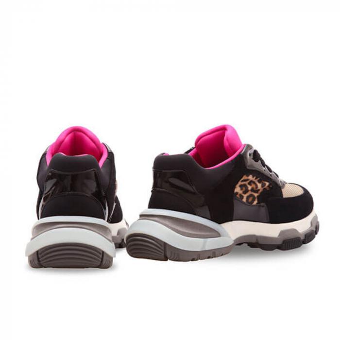 Pantofi sport Mihai Albu Shreck 3