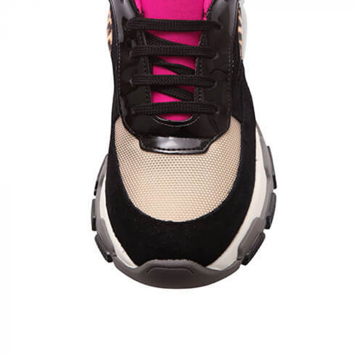 Pantofi sport Mihai Albu Shreck 4