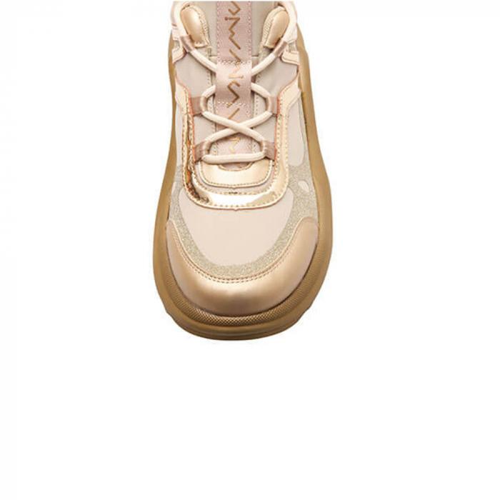 Sneakersi Mihai Albu Wave 1 4