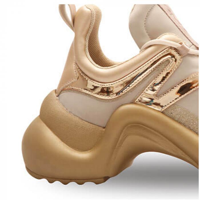Sneakersi Mihai Albu Wave 1 5
