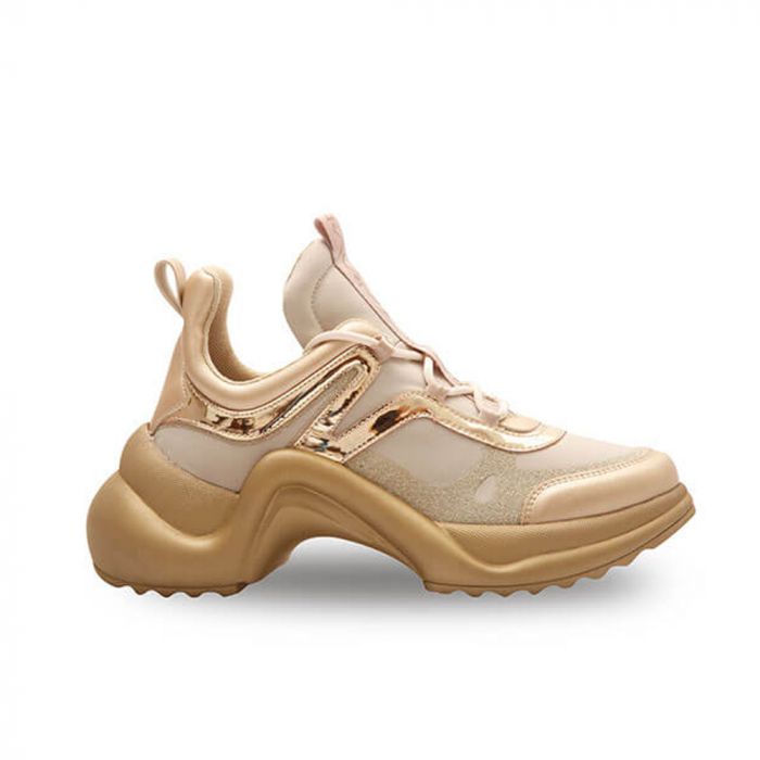 Sneakersi Mihai Albu Wave 1 0
