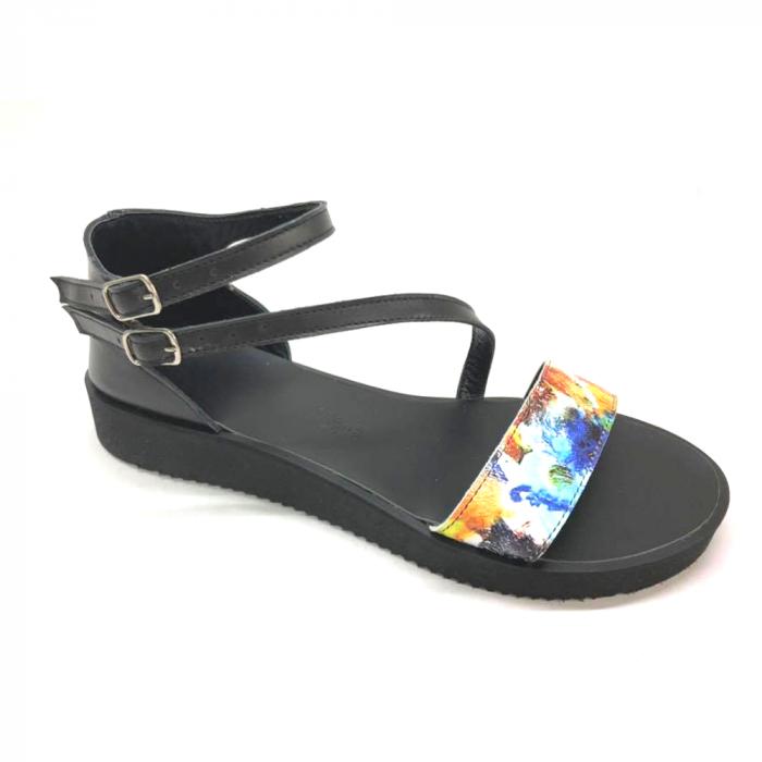 sandale dama, sandale online, sandale toc cui, sandale stiletto, sandale femei, sandale piele, sandale piele naturala, sandale cu toc, sandale dama piele, sandale piele naturala, 0