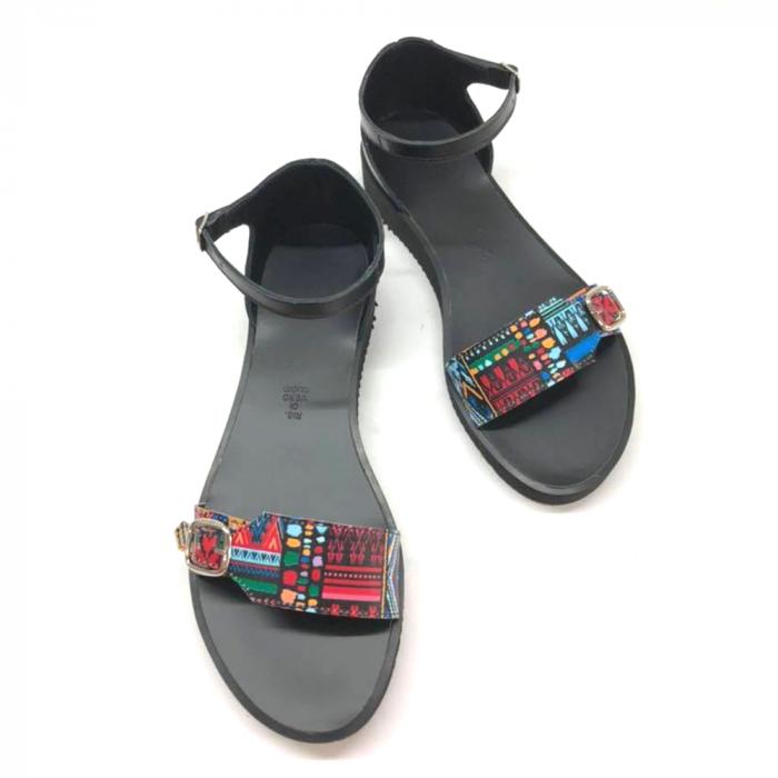 sandale dama, sandale online, sandale toc cui, sandale stiletto, sandale femei, sandale piele, sandale piele naturala, sandale cu toc, sandale dama piele, sandale piele naturala, 3