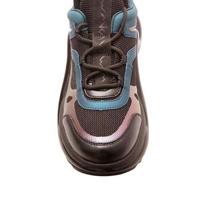 Sneakersi Mihai Albu Wave 2 4
