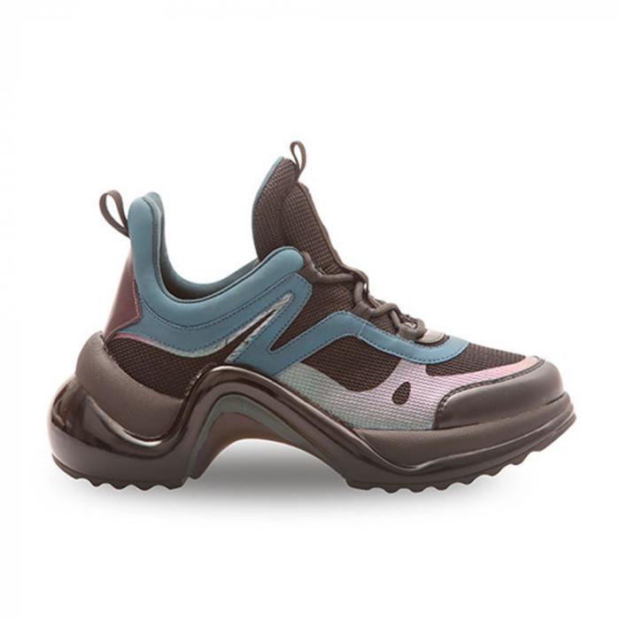Sneakersi Mihai Albu Wave 2 0