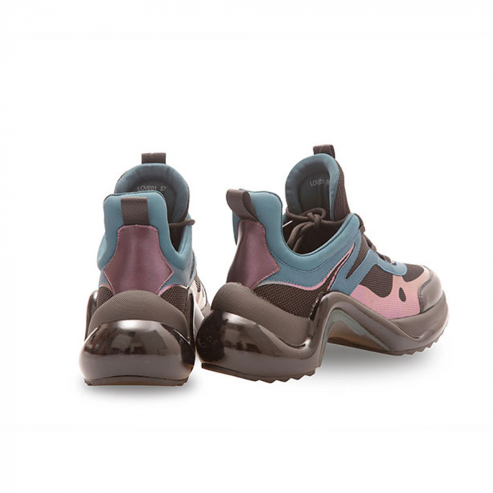 Sneakersi Mihai Albu Wave 2 3