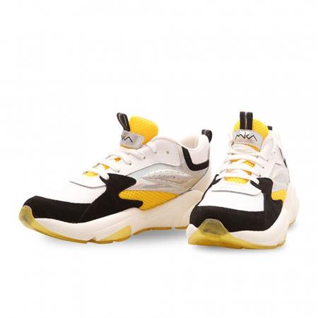 Pantofi sport Mihai Albu MyAmi2