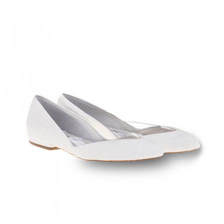 Balerini Mihai Albu din piele Ballet Bride1