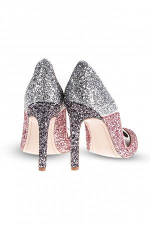 Pantofi Mihai Albu Morganite Glam2