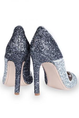 Pantofi Mihai Albu Moonlight Glamour [2]