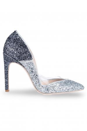 Pantofi Mihai Albu Moonlight Glamour [0]