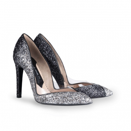 Pantofi Mihai Albu Moonlight Glam1