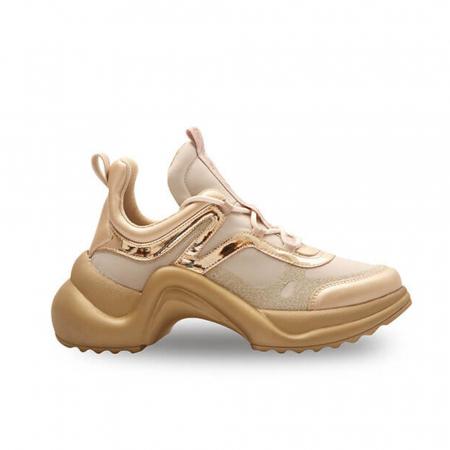 Sneakersi Mihai Albu Wave 10
