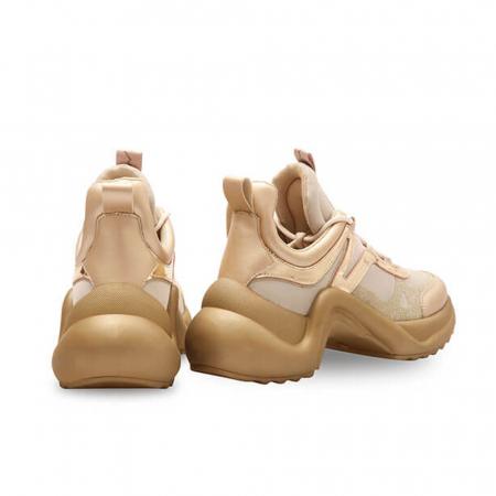 Sneakersi Mihai Albu Wave 13