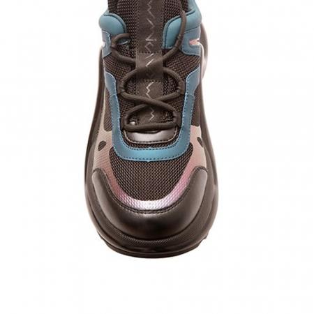 Sneakersi Mihai Albu Wave 24