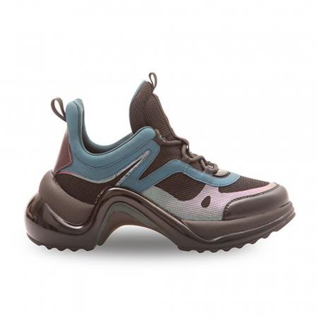 Sneakersi Mihai Albu Wave 20