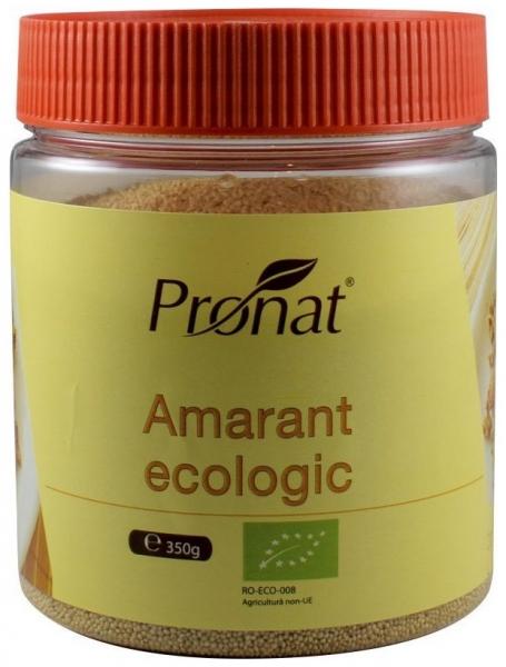 Amarant Bio, 350gr 0