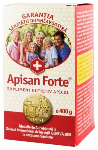 APISAN FORTE 400G [0]