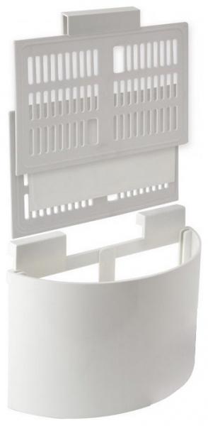 Aquator - Set 10 membrane pentru Ionizatorul de apa aQuator Silver Mini 0