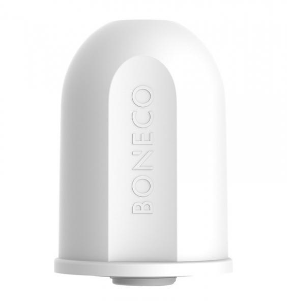 Boneco – Decalcificator Aqua Pro A250, 2 in 1 0