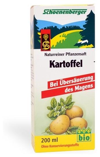 CARTOF pt Slabire, Detoxifiere, Aciditate Gastrica, Diureza 0