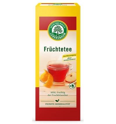 Ceai BIO de fructe 20*3gr 0