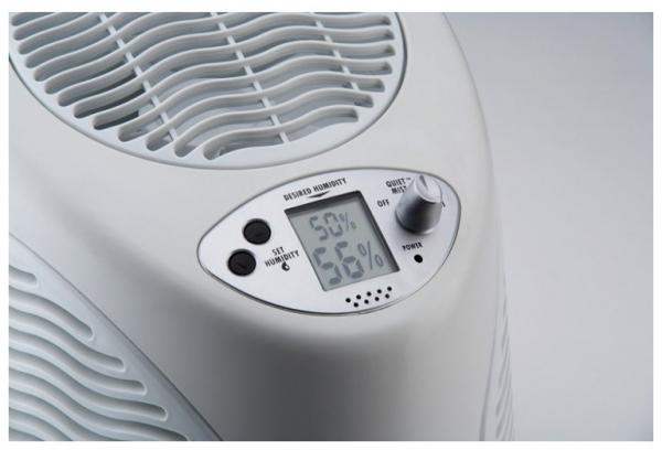 Evaporator AOS E2251 1