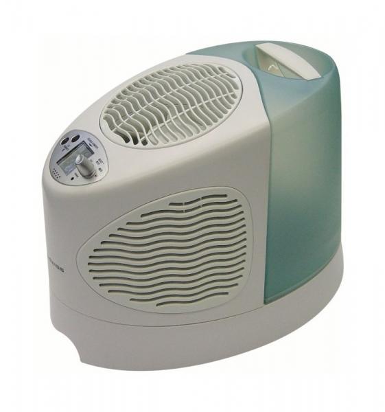 Evaporator AOS E2251 0