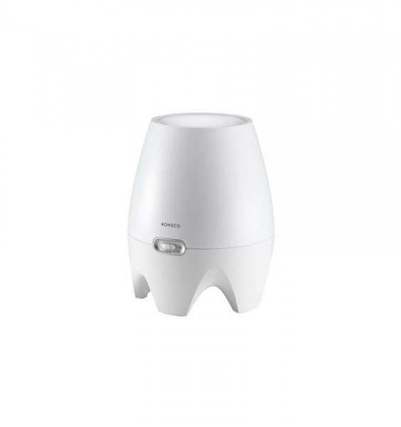 Evaporator Boneco E2441A alb 0