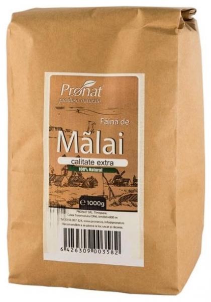 Faina de malai Pronat, 1000 gr 0