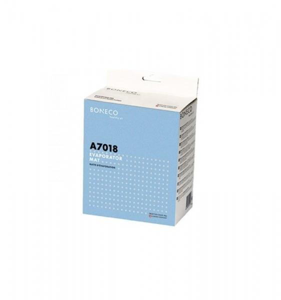 Filtru evaporator BonecoA7018 pentru E2441A 0