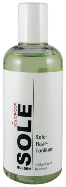 Tonic pentru par, 250 ml 0