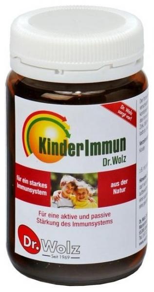 KinderImmun Dr. Wolz 65 g 0
