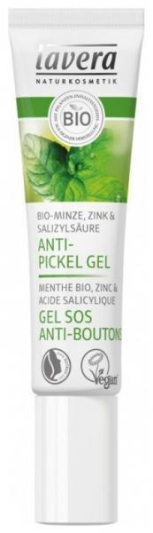 Gel bio anti-acneic, 15ml [0]