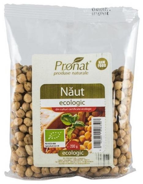 Naut Bio, 200g 0