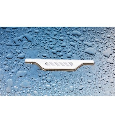 Preionizator argint - Silver Stick 7017 [0]