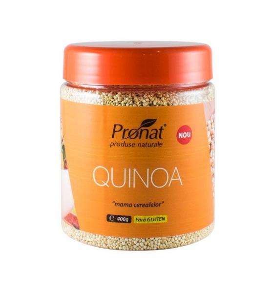 Quinoa,  400 g 0