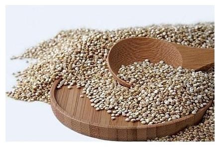 Quinoa, 500 gr 1