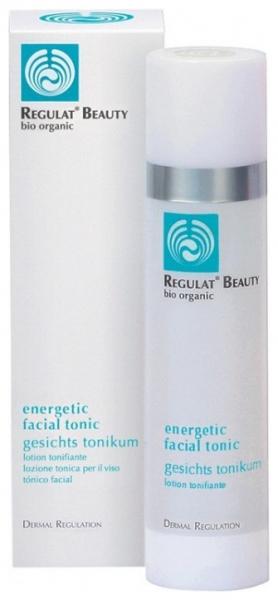 Tonic facial energizant – 150 ml 0