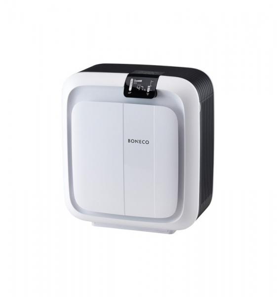 Umidificator  Purificator de aer BONECO H680 0