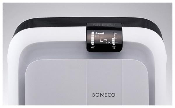 Umidificator  Purificator de aer BONECO H680 1