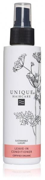 UNIQUE – Spray BIO de ingrijire pentru par, 150 ml [0]