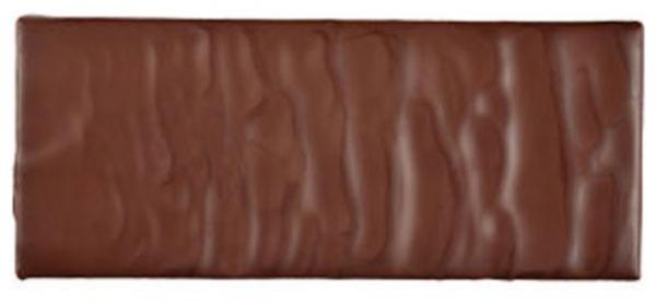 Zotter – Ciocolata BIO facuta manual cu cherry brandy si martipan, 70g 1