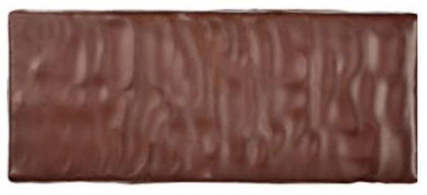 Zotter – Ciocolata BIO facuta manual cu seminte de dovleac si martipan, 70g 1