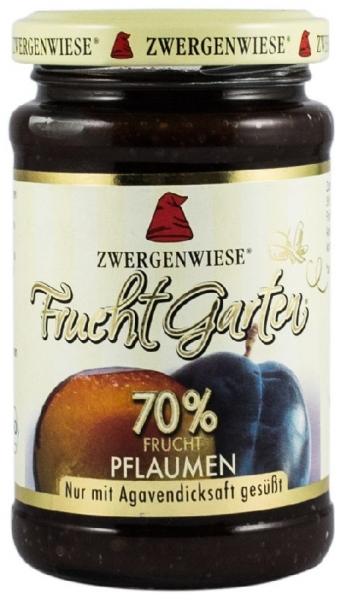 Zwergenwiese – Gem BIO de prune, 225g 0