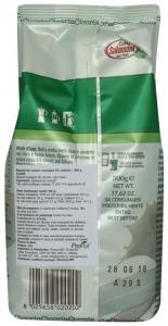 Bautura din cicoare BIO, 0% cofeina – 500 g [1]
