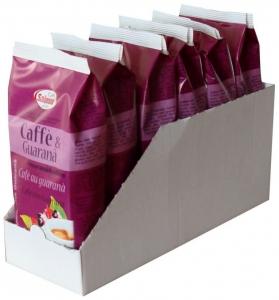 Cafea  Guarana BIO – 250 g1