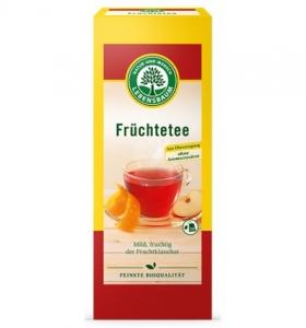 Ceai BIO de fructe 20*3gr0