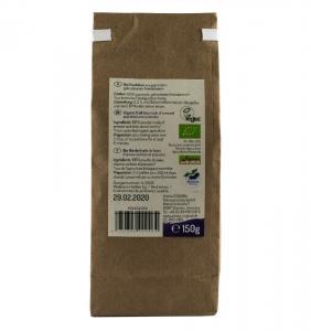 Ceai BIO special de aronia , 150 g2